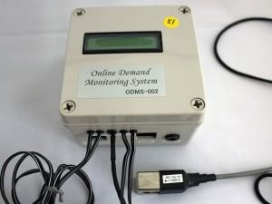 odms-002